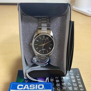 カシオ(CASIO)の★週末限定価格★ CASIO 逆輸入モデル 100M防水ウォッチ(腕時計)