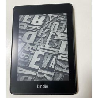Kindle Paperwhite キンドルペーパーホワイト(電子ブックリーダー)