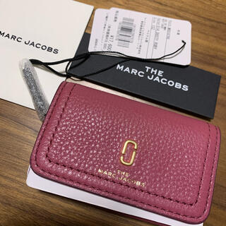 MARC JACOBS - MARC JACOBS キーケース
