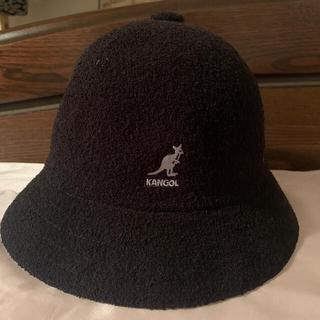 KANGOL Bermuda Casual HAT(ハット)