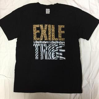 トゥエンティーフォーカラッツ(24karats)のTシャツ(Tシャツ/カットソー(半袖/袖なし))