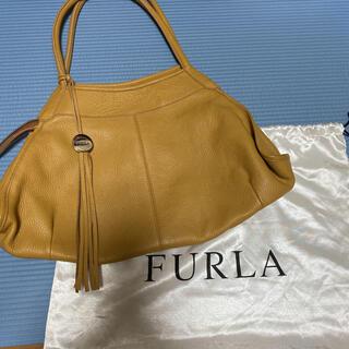Furla - FURLA バッグ