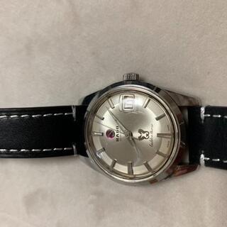 ラドー(RADO)のRADO  ラドー  ゴールデンホース メンズ (アンティーク)(腕時計(アナログ))
