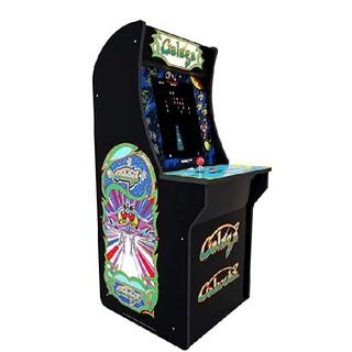 タイトー(TAITO)の【専用】Arcade up ギャラガ / ギャラクシャン  1台(家庭用ゲームソフト)