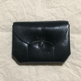イロセ(i ro se)のirose/wallet(財布)