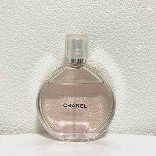 CHANEL - シャネル 香水 チャンス オー タンドゥル EDT オードトワレ 50ml