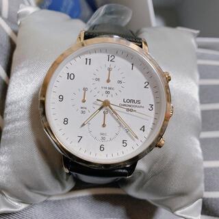 セイコー(SEIKO)のSEIKO LORUS(腕時計(アナログ))