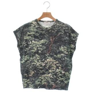 ハイク(HYKE)のHYKE Tシャツ・カットソー レディース(カットソー(半袖/袖なし))