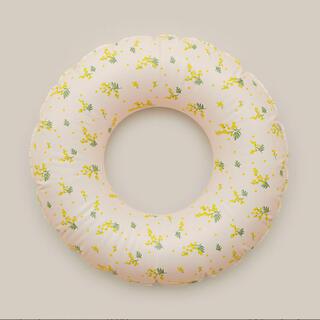 コドモビームス(こども ビームス)のgarbo&friends Mimosa ミモザ 浮き輪 新品(その他)