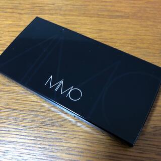 エムアイエムシー(MiMC)のmimc MiMC エムアイエムシー ファンデーションケース(ファンデーション)