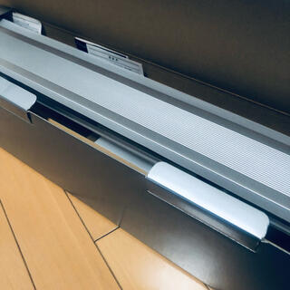アクアデザインアマノ(Aqua Design Amano)のADA アクアスカイG 601 保証内 極美品(アクアリウム)