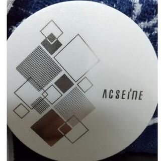 アクセーヌ(ACSEINE)のアクセーヌ ブライトアップフェイスカラー(フェイスカラー)