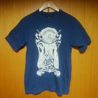 ウエストライド(WESTRIDE)のウエストライド Tシャツ(Tシャツ/カットソー(半袖/袖なし))