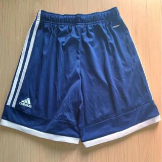 アディダス(adidas)のadidas ハーフパンツ ショートパンツ 短パン(ショートパンツ)