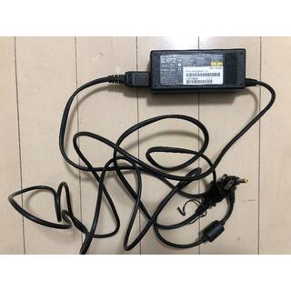 フジツウ(富士通)の【ACアダプター】FUJITSU_FMV-AC332(PC周辺機器)