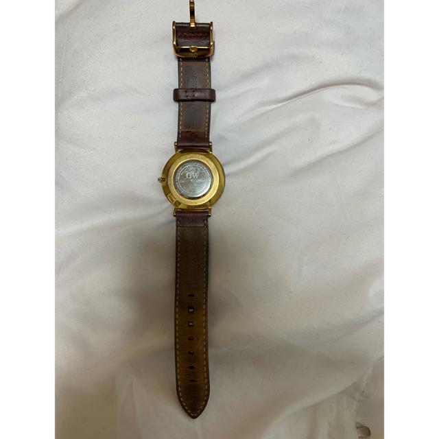 Daniel Wellington(ダニエルウェリントン)のダニエルウェリントン DanielWellington 腕時計 レディースのファッション小物(腕時計)の商品写真