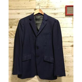 ORIHICA - オリヒカ高級ウールスーツ