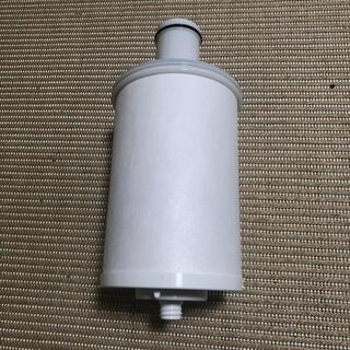浄水器 eSpring II カートリッジ(浄水機)