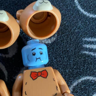 レゴ(Lego)のすーさん専用(その他)