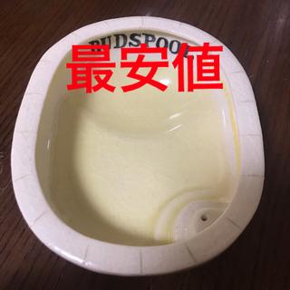 ワコマリア(WACKO MARIA)の最安値 BUDSPOOL 灰皿(灰皿)