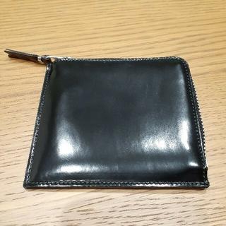コムデギャルソン(COMME des GARCONS)のCOMME des GARCONS 財布(財布)