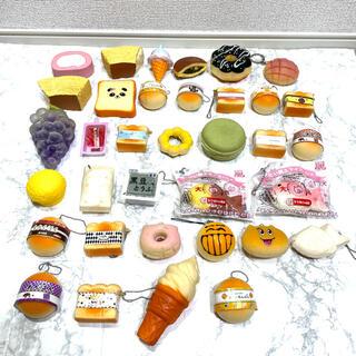 スクイーズまとめ売り‼️1個300円✨即日発送‼️(各種パーツ)