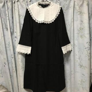 JaneMarple - Jane Marple ドレス