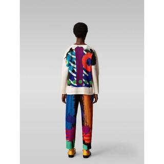 イッセイミヤケ(ISSEY MIYAKE)のHOMME PLISSE ISSEY MIYAKE 20AW A-POC(Tシャツ/カットソー(七分/長袖))