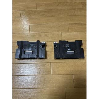 エルジーエレクトロニクス(LG Electronics)の修理対応可 修理部品 LGモニター 43UN700 L R スピーカーのみ 左右(ディスプレイ)