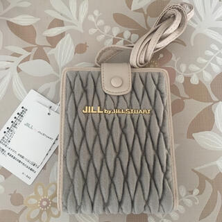 JILL by JILLSTUART - ジルスチュアート Jill by Jill Stuart  新品 財布