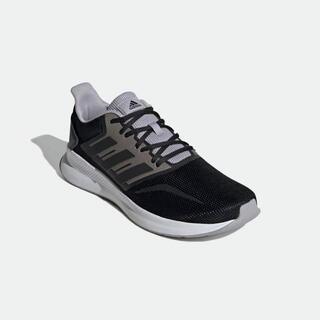 アディダス(adidas)のアディダス ランファルコン(シューズ)