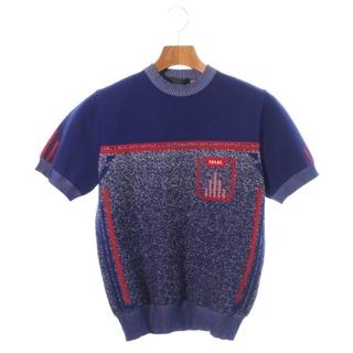 プラダ(PRADA)のPRADA ニット・セーター メンズ(ニット/セーター)
