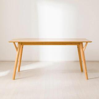 ニトリ(ニトリ)のニトリ ダイニングテーブル フェルン(ダイニングテーブル)