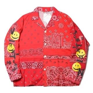シュプリーム(Supreme)の【L】Polartec Hooded Sweatshirt(パーカー)