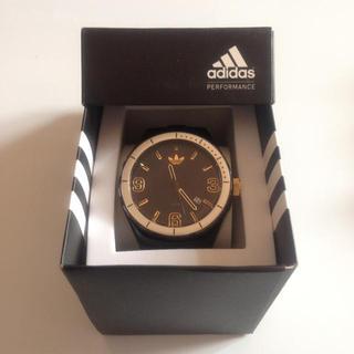 アディダス(adidas)のremama様専用(腕時計)