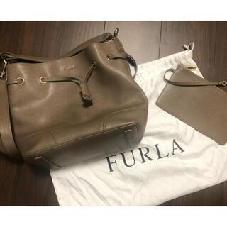 Furla - フルラ ショルダーバッグ ハンドバッグ