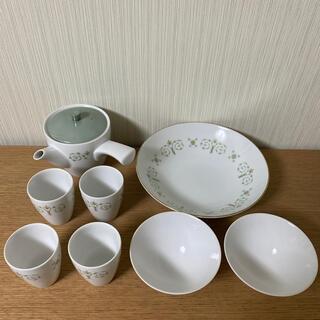 ノリタケ(Noritake)のノリタケ 食器セット(食器)