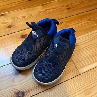 アディダス(adidas)のadidas14,5センチ(スニーカー)