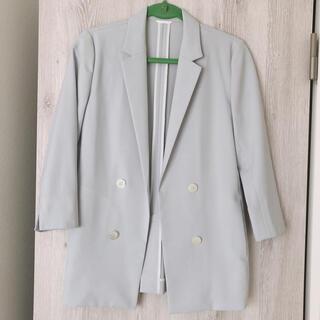 スーツカンパニー(THE SUIT COMPANY)のスーツカンパニー♡ジャケット(テーラードジャケット)