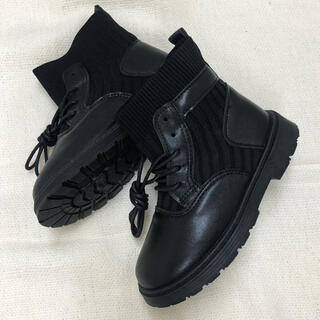 ショートboots(ブーツ)
