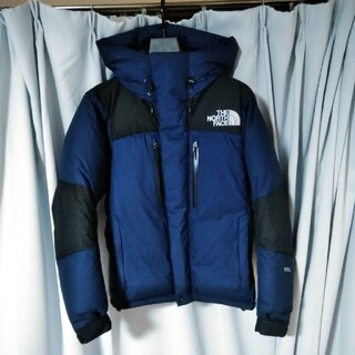 THE NORTH FACE - THE NORTH FACE バルトロライトジャケットXS