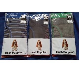 ハッシュパピー(Hush Puppies)のスピカ様専用  ハッシュパピー    トランクス(ボクサーブリーフ)(トランクス)