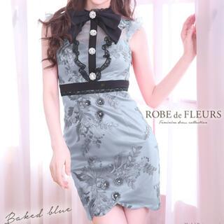 ROBE de FLEURS♡ドレス