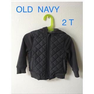オールドネイビー(Old Navy)のオールドネイビー アウター(ジャケット/上着)