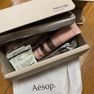 イソップ(Aesop)のAesop ハンドクリーム 75ml ハンドバーム(ハンドクリーム)