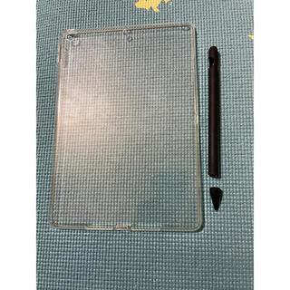 あ様専用 Apple pencil 第1世代 カバー(タブレット)