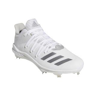 アディダス(adidas)の☆新品 アディダス アフターバーナー シックス 27.0センチ(シューズ)