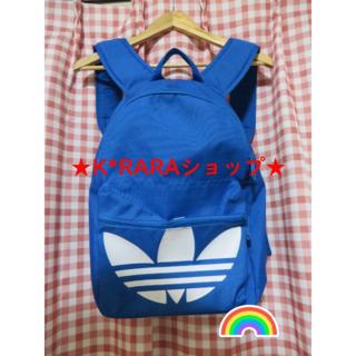 adidas - adidas originals★リュック.NIKE.PUMA.アンダー