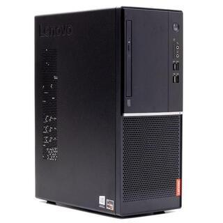 Lenovo - Lenovo V55t テレワークや軽めのゲーム向けPC