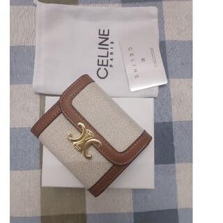 celine - ★大人気★ セリーヌ CELINE    財布  小銭入れ